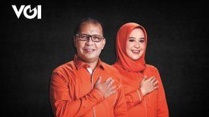 Debat Pilkada Makassar: Appi-Rahman 'Serang' Danny Pomanto soal Label Makassar Korup, Fatmawati Beberkan Penghargaan