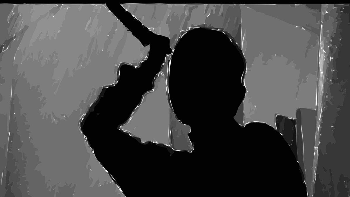 Pembunuhan Ibu Rumah Tangga di Bekasi, Upaya Korban Melarikan Diri Sempat Disaksikan Pelajar SMP