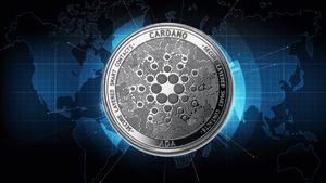 Cardano (ADA) Berhasil Geser Binance (BNB) dari Posisi Ketiga Uang Kripto Berdasarkan Kapitalisasi Pasar