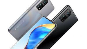 <i>Flagship Killer</i> Xiaomi Mi 10T dan Mi 10T Pro, Hadir di Indonesia