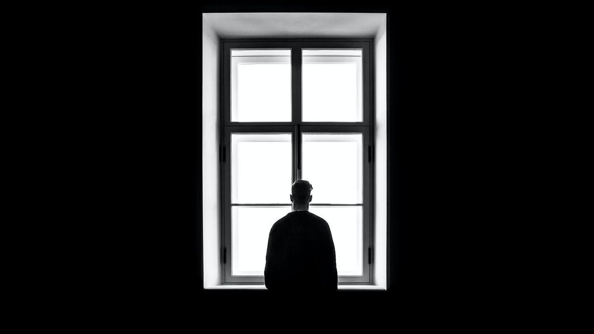 Ilmuwan Kembangkan Tes Darah yang Bisa Diagnosa Depresi, Bikin Kamu Mudah Mengenali Gangguan Mental