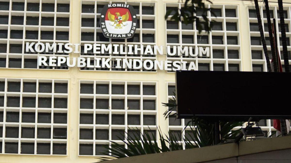 Pilkada Medan: Laporan Dana Awal Kampanye Akhyar Nasution Rp1,1 Juta, Bobby Nasution Rp50 Juta
