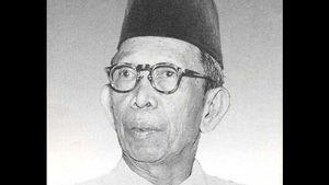 Sejarah Musik Nusantara dan Jalan Merdeka Ki Hajar Dewantara