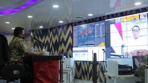 Menantu Presiden Jokowi Bobby Nasution Minta Menhub Tambah 4 Koridor Trans Metro Deli Medan