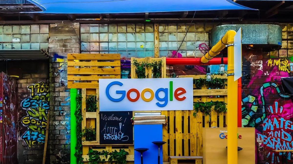 Google Ancam Hengkang dari Australia, Jika Disuruh Bayar Konten Berita