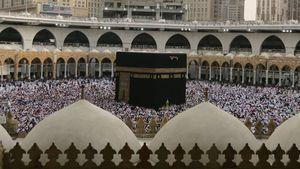 Alih-alih Cerdaskan Umat, Ustaz Abdul Somad dan HNW Lebih Sibuk Goreng Isu Dana Haji
