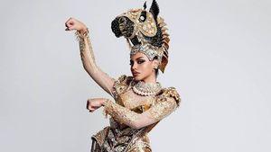 Kena Marah Warganet, Direktur Kreatif Miss Supranational Minta Maaf kepada Indonesia