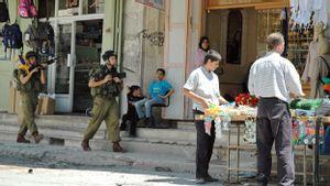 Israel Izinkan Ekspor Gaza, Hamas Ingin Dana 30 Juta Dolar AS dari Qatar Bisa Masuk