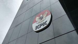 Anggota Tim Pengadaan Bansos Kemensos Dipanggil KPK, Penyidik Dalami Soal Pemilihan Vendor