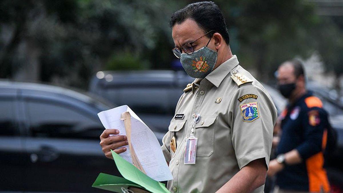 Tempat Wisata di Jakarta Membeludak, Jubir PSI Faldo Maldini Yakin Survei Pilpres Anies Bakal Anjlok