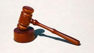 Simak Yuk, Ini 49 Peraturan Pelaksanaan UU Cipta Kerja