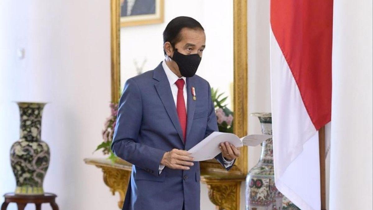 Deretan Menteri Jokowi yang Jadi Tersangka Korupsi di KPK