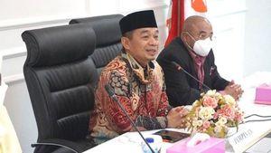 Rektor UI Ari Kuncoro Rangkap Jabatan Komisaris, PKS: Aturan Akal-akalan jadi Preseden Buruk Independensi Akademik