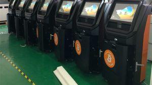 Kabar Gembira, ATM Bitcoin Bakal Segera Tersedia di El Salvador
