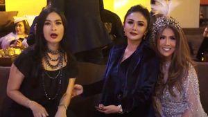 Dinkes DKI Investigasi Pemberian Vaksin COVID Helena Lim di Puskesmas Kebon Jeruk