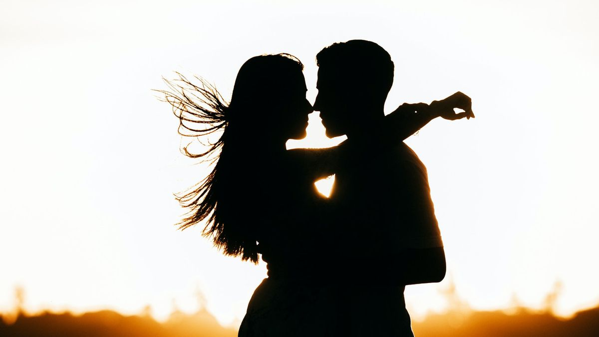 Sexual Arousal Too High? Recognize The Signs And Follow Expert Advice For Control