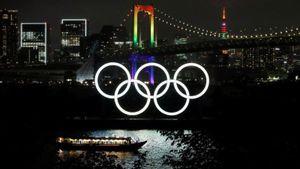 Jepang akan Mulai Vaksinasi Atlet Olimpiade pada 1 Juni