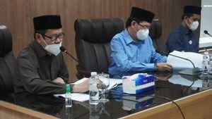 Cegah Bias dan Kegaduhan, MUI Minta Dilibatkan Penyusunan Kamus Sejarah Indonesia