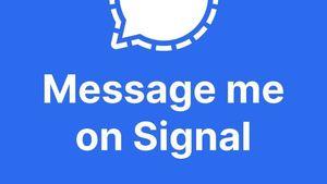 Sempat <i>Down</i> Signal Tingkatkan Kapasitas Platform-nya
