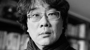 Bong Joon Ho Bikin Sejarah Baru Lagi