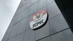 KPK Usut Dugaan Korupsi Pembangunan Stadion Mandala Krida Yogyakarta