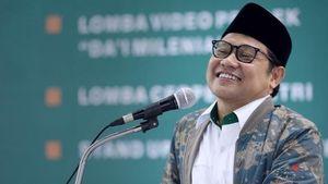 Kontradiktif dengan Pajak Kendaraan Impor, Pimpinan DPR: Tinjau Ulang PPN Sembako!