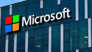 Ada Hadiah Rp432 Juta Buat Kamu yang Bisa Temukan <i>Bug</i> di Microsoft Teams
