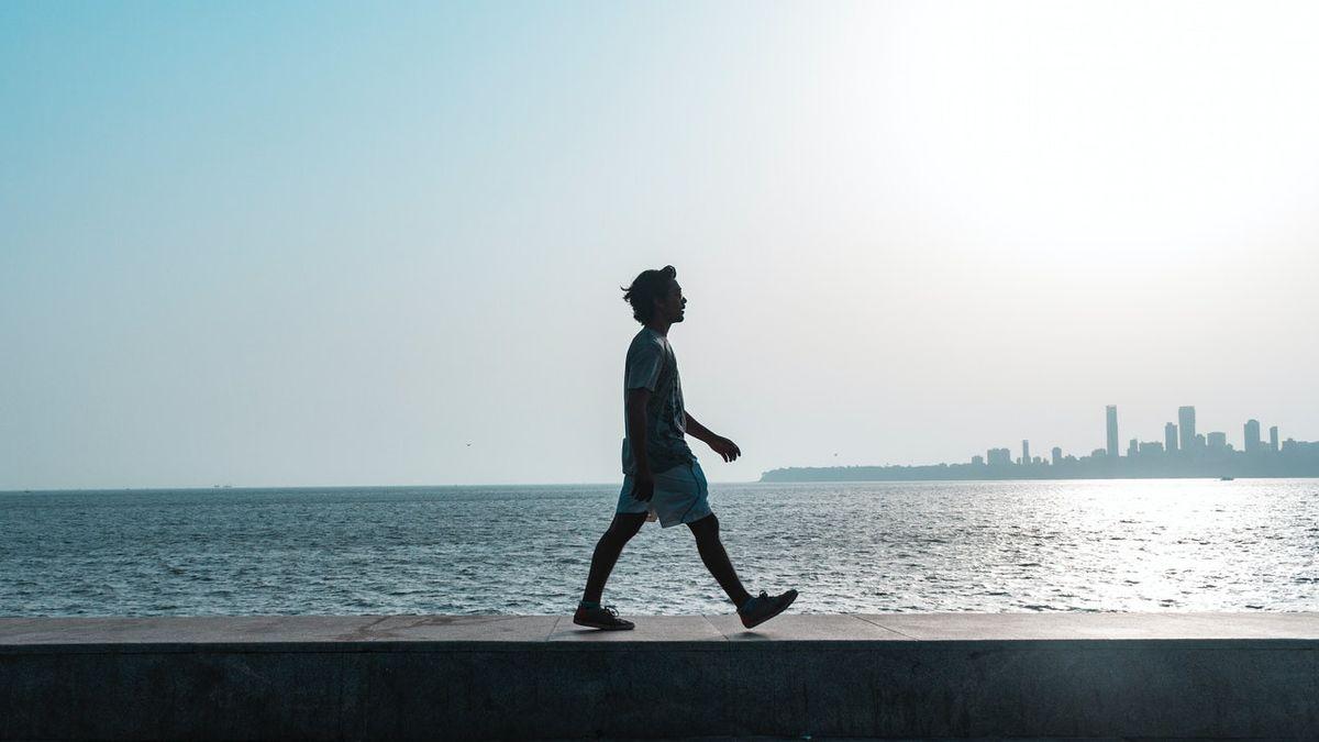 Hati-hati, Sering Lakukan Aktivitas Ini Bisa Bikin Kesehatan Terganggu