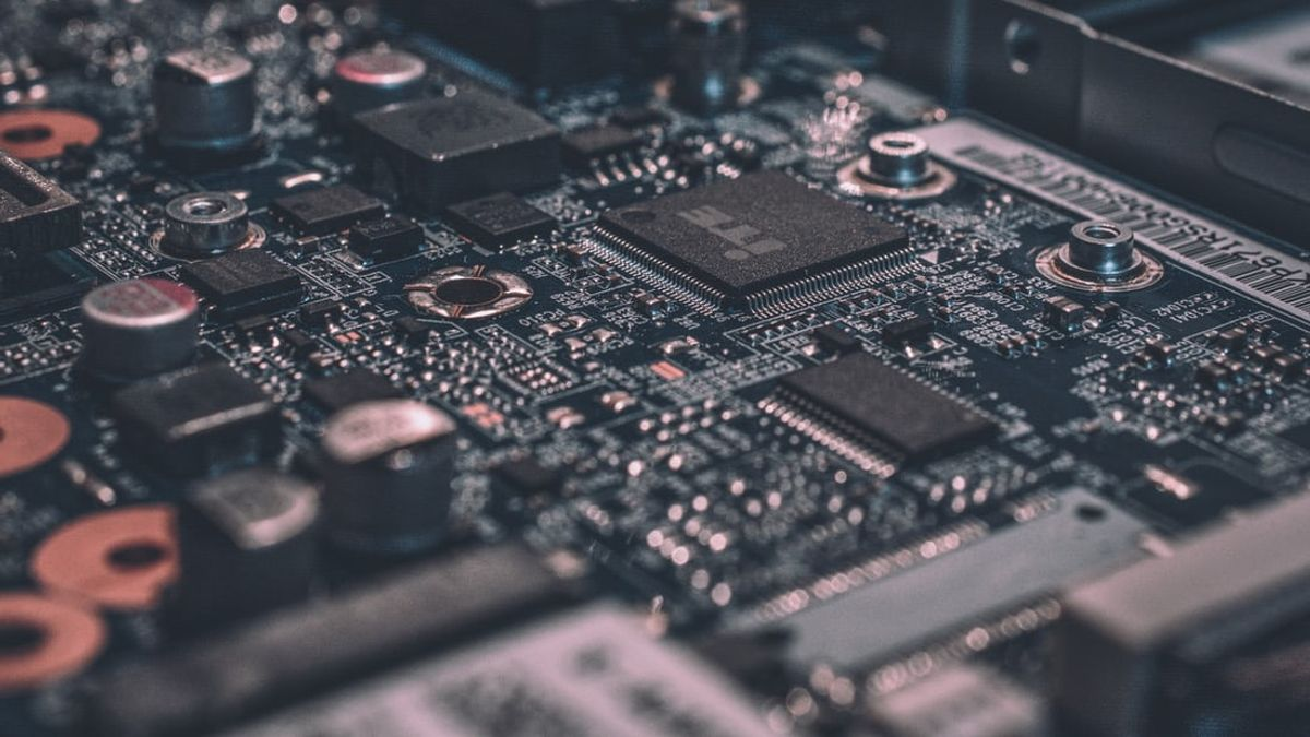 Manufacturing Of Excess Energy Consumption Semiconductors, TSMC Aims To Be Net Zero 2050