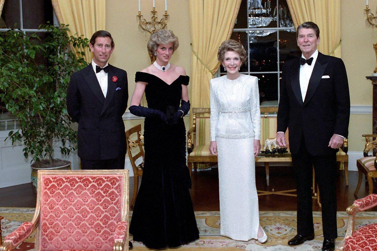 は 王 離婚 妃 したい 太子 ノルウェー王太子妃のイケメン愛息子、一般人と交際で物議!