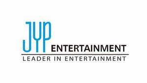 Bakal Debutkan <i>Girl Group</i> Baru, JYP Entertainment Siapkan Paket Eksklusif <i>Blind Package</i>