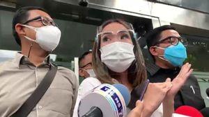 Berkas Gisel dan MYD Dikembalikan, Polisi: Olah TKP Tergantung Jaksa