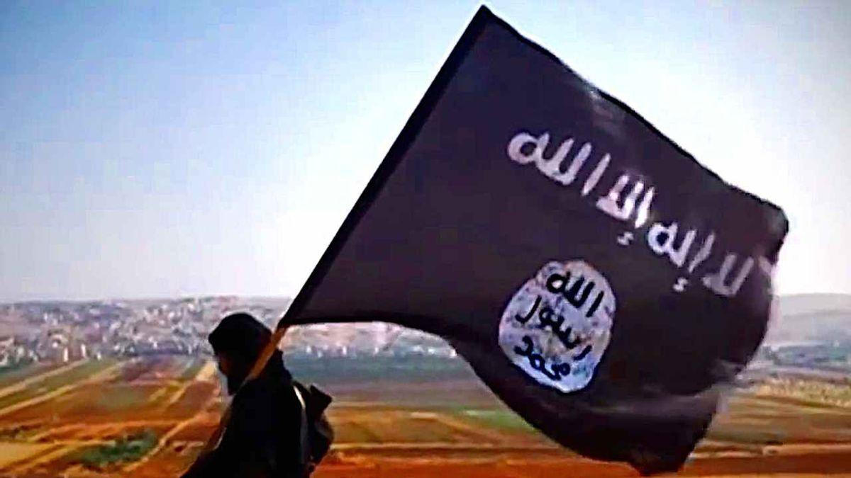 Komandan Militer Nigeria Umumkan Pemimpin ISIS Afrika Barat Abu Musab al-Barnawi Tewas