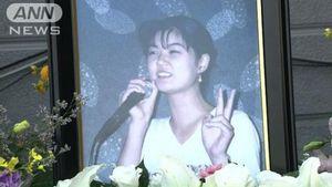 Pihak Keluarga Siapkan Rp648 Juta Demi Tahu Pembunuh Mahasiswi yang Dibakar Tahun 1996