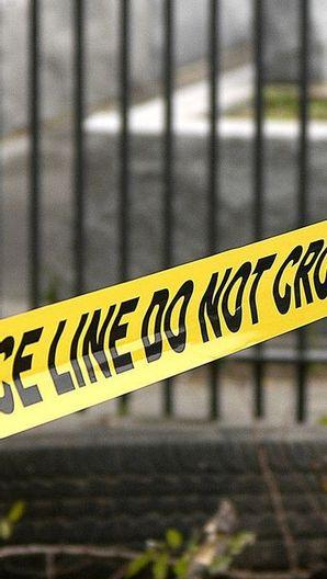 Terapis Dibunuh di Mojokerto, Pelaku Kabur dengan Kondisi Telanjang