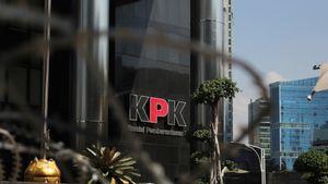 Lahan Rumah DP Rp. 0 Dikorupsi, PDIP: Dari Awal Program Ini Memang Bermasalah