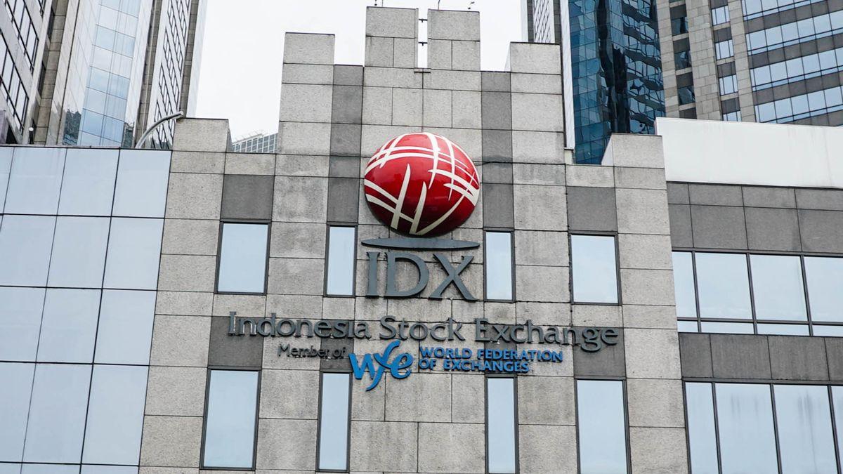 Consumer Privacy, Identity Protection & Data Breach Response - IDX