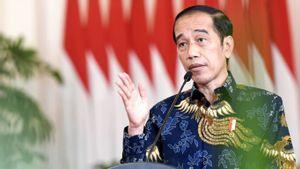 Pengamat Politik dari UPH Emrus Sihombing Sebut Demokrasi di Era Jokowi Sudah Berjalan Baik, tapi Begini Katanya Soal Kritik via Mural