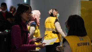 Memastikan Wabah Virus Corona Tak Masuk ke Indonesia