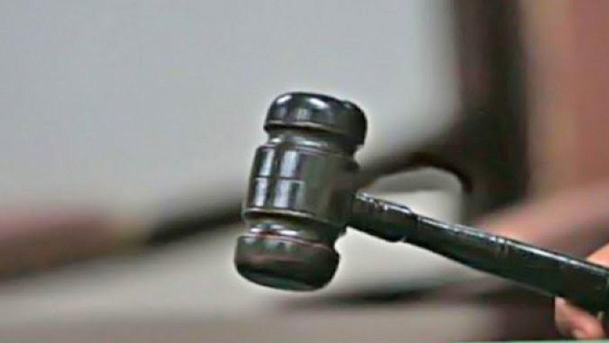 Jaksa Ajukan Kasasi Vonis Bebas Ayah dan Paman terdakwa Pemerkosa Anak di Aceh