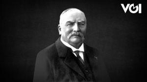 Karel Albert Rudolf Bosscha: Konglomerat Belanda Sang Pencerah Kaum Papa