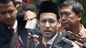 Nilai Intoleransi, Pihak Sekolah SMKN 2 Padang yang Wajibkan Siswi Nonmuslim Berjilbab Harus Disanksi