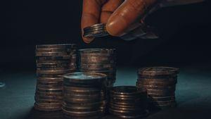 Anggota DPR Fraksi PKS: Daripada Tarik Investasi, Pemerintah Lebih Baik Tingkatkan Daya Beli di Daerah-Daerah