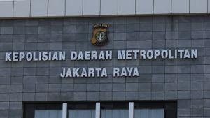 Polda Metro Jaya Kirim Pasukan untuk Amankan Pilkada Tangsel dan Depok