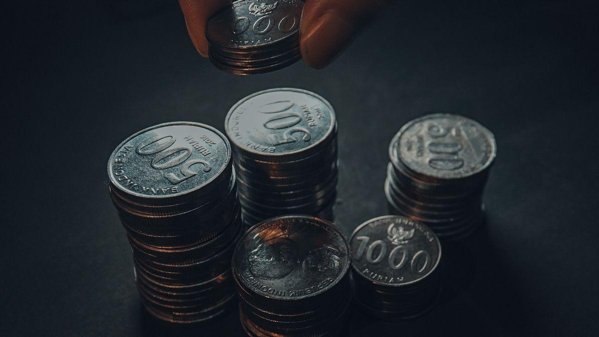 4,000 KSP Indosurya Members Have Disbursed Funds
