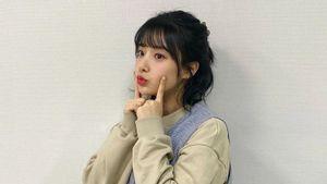 Dua Bulan Berlalu, Hyunjoo eks APRIL Angkat Suara Soal Kasus <i>Bullying</i> Grupnya