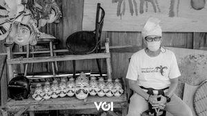 Eksklusif, Siasat Sandiaga Uno Perjuangkan Pariwisata dan Ekonomi Kreatif di Tengah Pandemi Corona