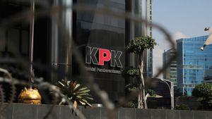 Pegawai KPK Tak Lolos TWK Ajukan 31 Bukti ke Mahkamah Konstitusi