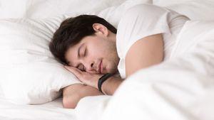 Cara Mengatur Pola Tidur agar Tetap Fit dan Enggak Lesu Selama Berpuasa