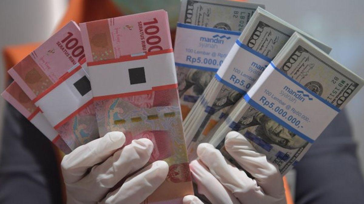 Disparitas Penegakan Hukum di Rezim Jokowi, Indonesia Jadi Negara Dihindari dalam Berinvestasi